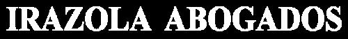 1041789-irazola-abogados-logo-02